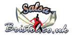 Bristol Salsa Final edit2d